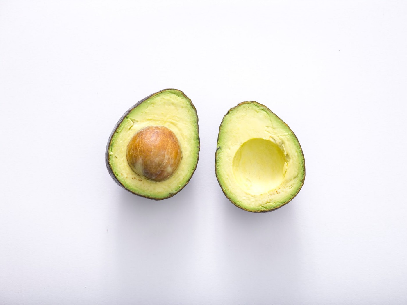 avocado-article-00