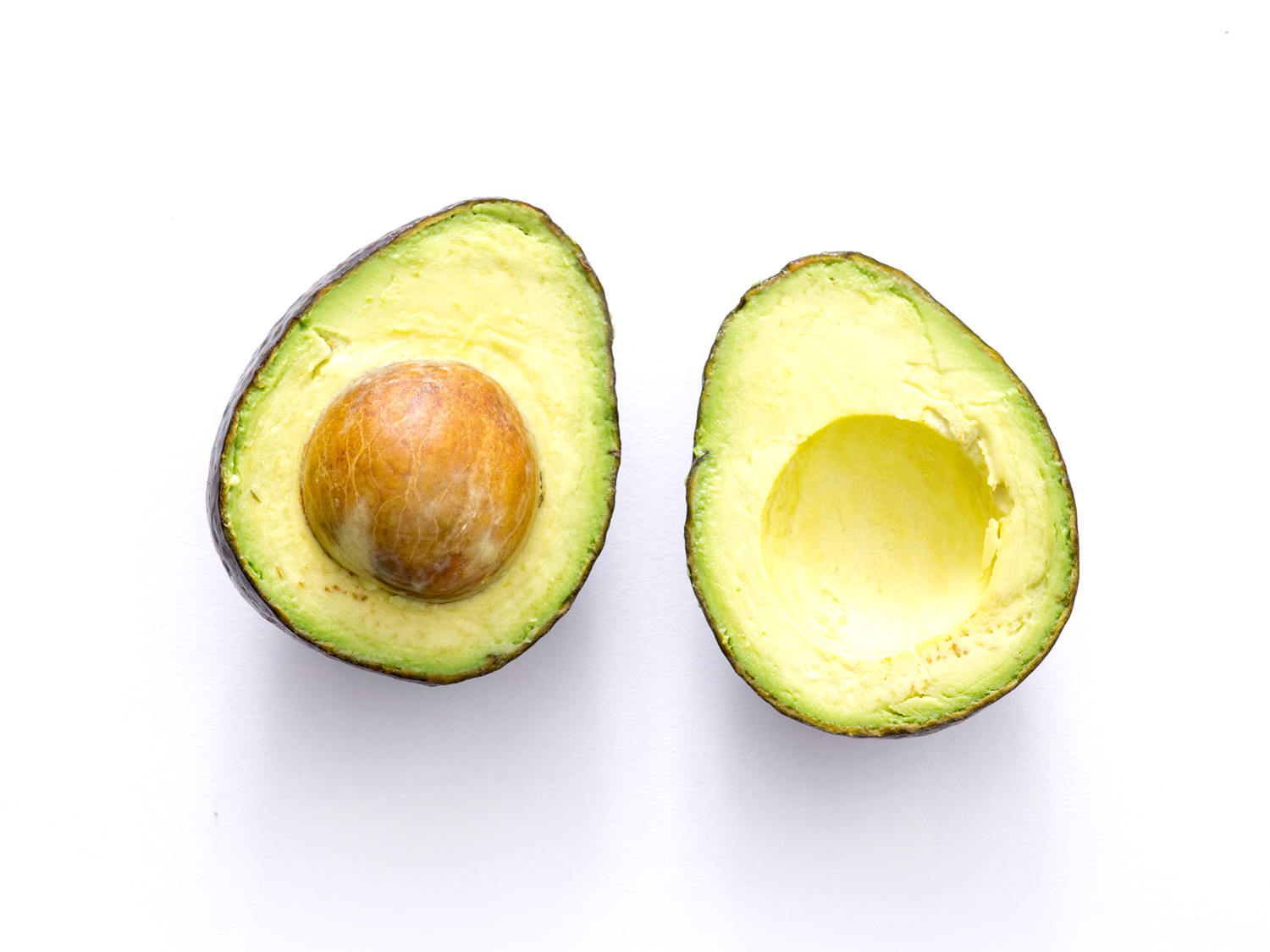 avocado-sliced-xsm