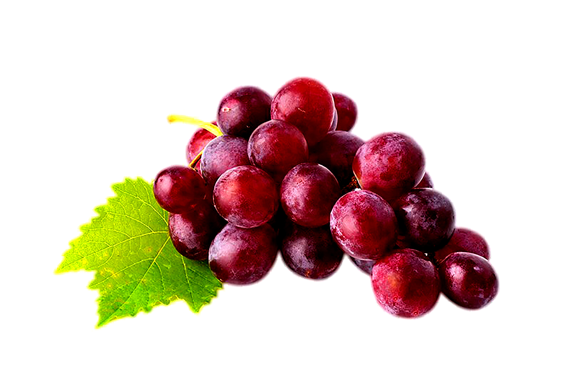 red-grapes-sm