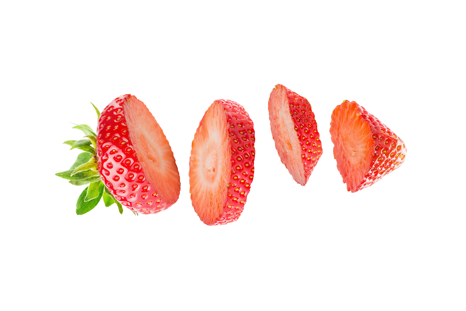 strawberry-sliced-xsm